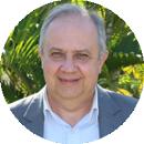 Paulo Martins