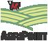 Logomarca Agripoint