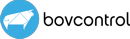 Logomarca BovControl