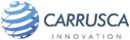 Logomarca Carrusca