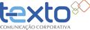 Logomarca Texto