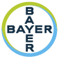 Logo Patrocinio Bayer