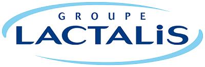 Patrocinador Lactalis