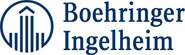 Logo Patrocinio BI