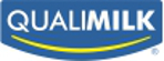 Logo Patrocinio Qualimilk
