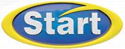 Logo Patrocinio Start