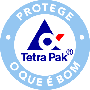 Logo Patrocinio Tetrapak