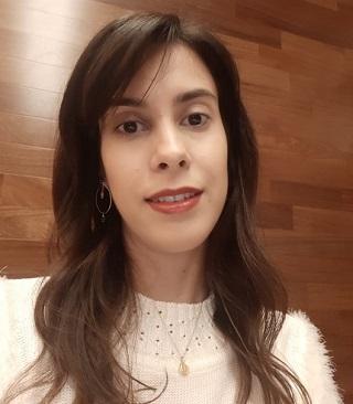 Aline Zacharias