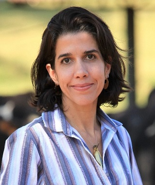 Ana Paula Menegatti Lara