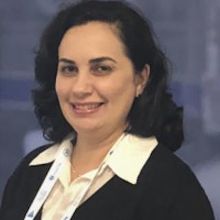 Ana Paula Herrstrom