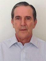 Antônio Carlos Junior