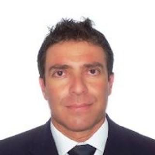 Antônio Carlos Tafuri