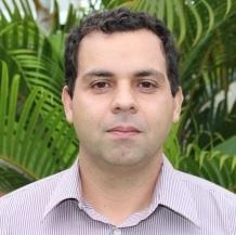 Bruno Campos de Carvalho