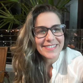 Claudety Barbosa Saraiva