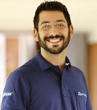 Eduardo Rezende