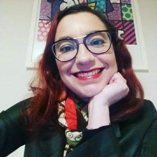 Elisângela Michele Miguel
