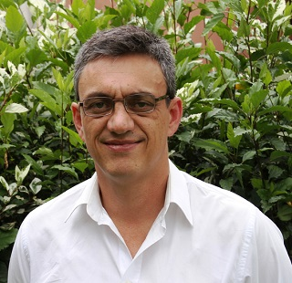 Guilherme Nunes