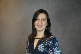 Isabela Mendes Gaya Lopes dos Santos