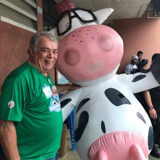 Jacques Gontijo Álvares