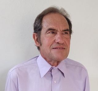 João Cesar