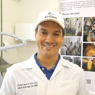 Junio Cesar J. de Paula