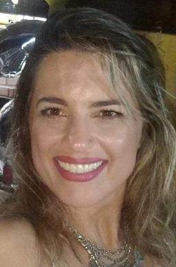 Manuela Lana