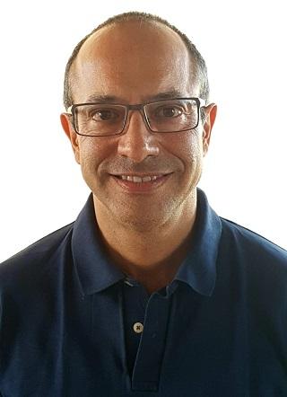 Marcelo Otenio