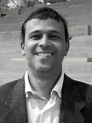 Marcelo Cazado