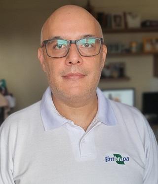 Michell Costa