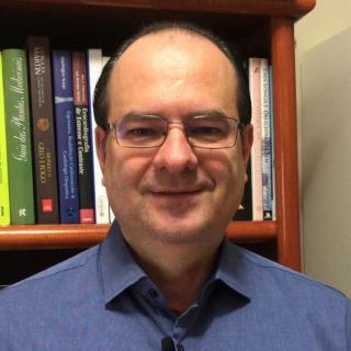 Nelson Luiz Tenchini de Macedo