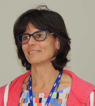 Patricia Menezes