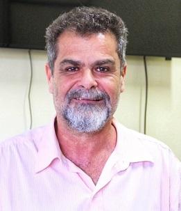 Paulino Andrade