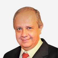 Paulo do Carmo Martins