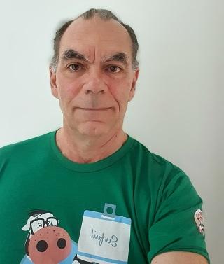 Pedro Arcuri
