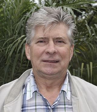 Lorildo Aldo Stock