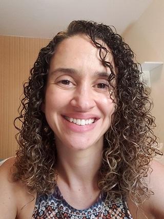 Vanessa da Fonseca Pereira