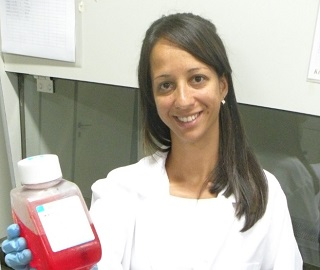 Wanessa Carvalho