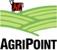 Logo Agripoint