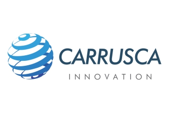 Carrusca Consulting