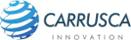 Logo Carrusca