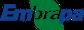 Logo Embrapa