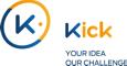 Logo Kick