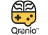 Logo Qranio
